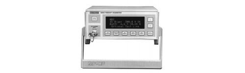 Advanced Therapy Dosimeter 35040