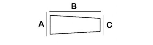 Larynx Lead Block