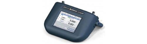 SuperMAX Electrometer
