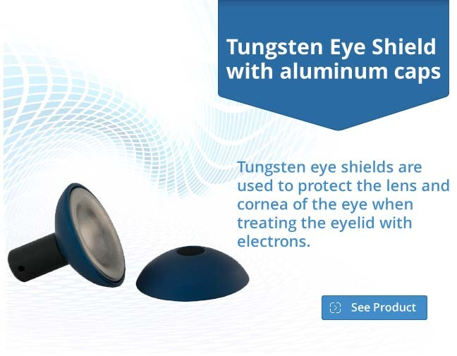 TungstenEyeShield