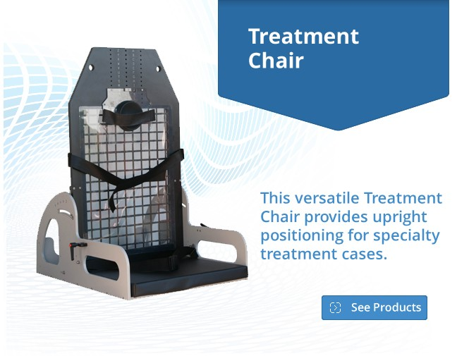 TreatmentChair